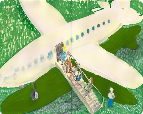 landed_airplane.jpg