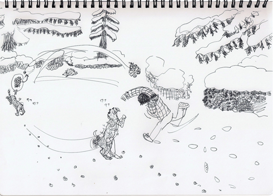 losha_snow_web.jpg