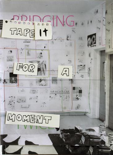 tapeitforamoment_1[1].jpg